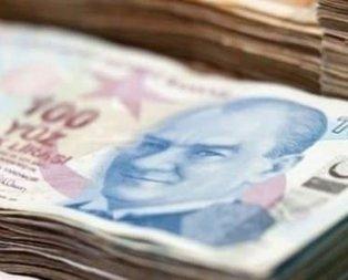 Asgari ücrete 2 bin TL barajı