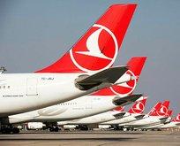 Uçak bilet fiyatlarında artış olacak mı?