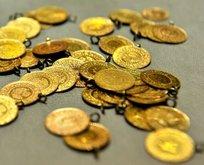 7 Haziran anlık çeyrek, gram altın 22 ayar bilezik fiyatı kaç TL oldu?