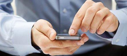 Gündelikçinin sigortası SMS ile yatırılabilecek