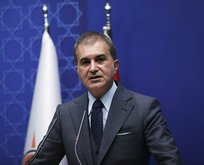 AK Parti'den Özdağ'a çok sert tepki: Ahlaksız bir yalan...