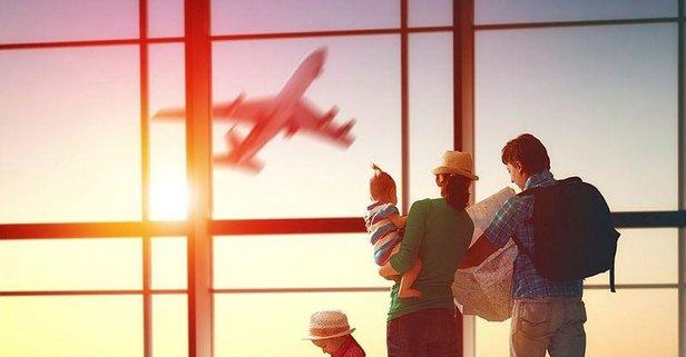 40 bin yeni yolcu