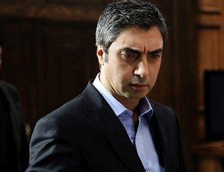 Kurtlar Vadisi'nin yıldızı Necati Şaşmaz hakkındaki o gerçek şoke etti! Polat Alemdar'ın oğlu...