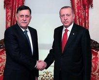 Tarihi hamleye çarpıcı yorum: Üstünlük Türkiye'ye geçti