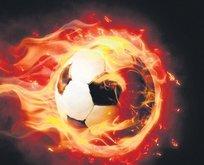 Futbol dünyası şokta! Genç yıldız hayatını kaybetti