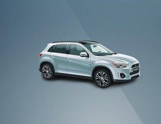 En ucuz sıfır SUV modelleri hangileri? İşte 2019 SUV otomobil fiyatları...