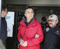 İyidil'i kaçırmaya çalışanlar gözaltına alındı