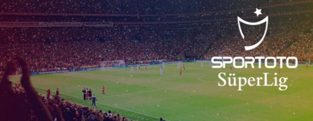 Beşiktaş Sivas'ta kazandı zirve karıştı! İşte aradaki puan farkı...
