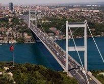Anadolu Yakasında ulaşım atağı