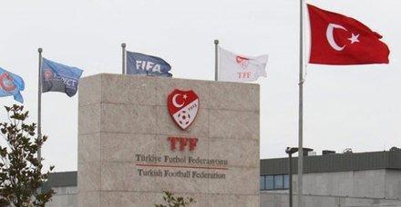PFDK kararları açıklandı! O isimlere ikişer maç ceza