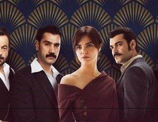 'Bir Zamanlar Çukurova'ya sürpriz transfer! Esra Dermancıoğlu kadroya dahil oluyor...