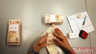 Bankacılardan emeklilere promosyon uyarısı: Dolandırıcılar emeklilerin promosyonuna göz dikti