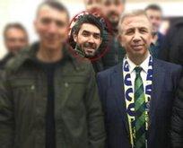 Mansur Yavaş'ın adamlarından gazetecilere saldırı