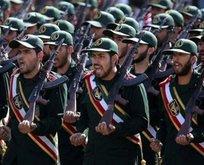İran resmen duyurdu! 13 intikam planı hazırlandı