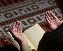 Rüyada dua okumak nasıl yorumlanır? Rüyada dua eden birini görmek iyiye mi işaret?