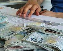 Evli eşi çalışmayan 2 çocuklu 2021 AGİ ödemesi kaç para olacak?