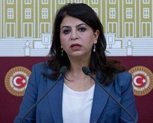 HDP'den CHP ve İYİ Parti'ye 'tezkere' gözdağı!