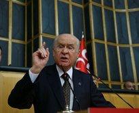 Başkan Erdoğanla yapacağı görüşme ile ilgili flaş açıklama
