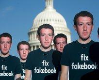 Facebook ile Avustralya arasındaki kavga büyüyor!
