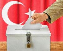 AK Parti'den kritik çalışma: MHP'ye sundu!