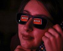 Netflix ile Suudi yönetimi arasında kirli pazarlık