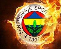Fenerbahçe PFKDya sevk edildi