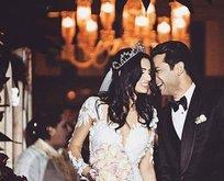 Murat Yıldırım'dan romantik paylaşım!