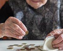Bu ay hangi emekliye kaç TL promosyon ödenecek?