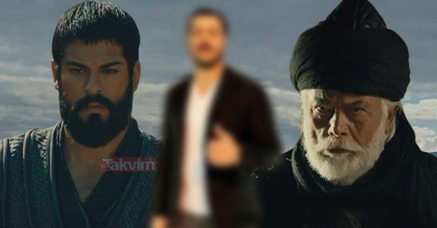 Kuruluş Osman'da akıbetleri değiştirecek dev transfer!