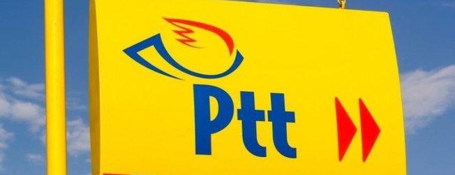 PTT personel memur alımları için oldukça merak ediliyor! PTT'den açıklama geldi