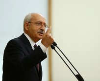 Kemal Kılıçdaroğlu: Erken seçimden korkuyorlar
