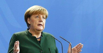 Almanya Başbakanı Merkel, başbakanlıktan ayrıldıktan sonra AB'de görev almayacak