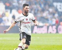 Devler Ligi'ni bırak Süper Lig'e bak