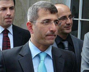 FETÖ savcısı Akkaş Dink iddianamesinde