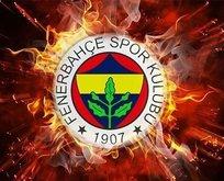 Fenerbahçe'den TFF'ye flaş kural hatası başvurusu