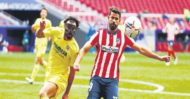 Trabzon'dan Costa'ya 2.5 milyon Euro'luk teklif!