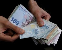 SSK SGK Bağ-Kur emekli ek ödeme ücreti ne kadar olacak?