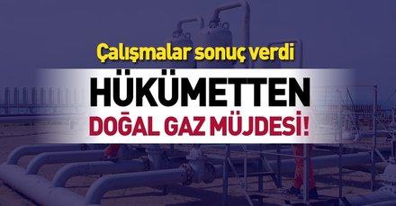 Son dakika! Bakan Dönmez'den kadro müjdesi: 1500 kişi işe alınacak
