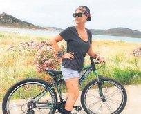 Bisiklet style