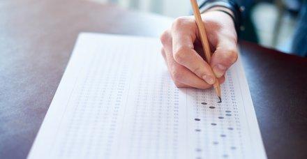 ALES puan hesaplama nasıl yapılır? 2019 ALES/1 sonuçları ne zaman açıklanacak? ÖSYM takvimi