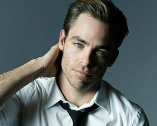 Dünyanın en yakışıklı erkekleri belli oldu...