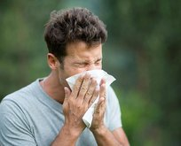Sağlık Bakanlığından grip açıklaması