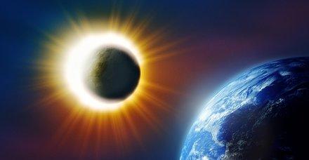 Güneş Tutulması ne zaman, saat kaçta? 2019 Güneş Tutulması hangi burçları nasıl etkileyecek?