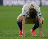 Chelsea ile Porto tur için kozlarını paylaştı