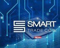 Smart Trade coin battı mı? Smart Trade coin nedir?