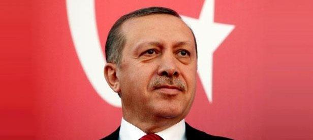 Boşuna uğraşmayın Türkiye'yi durdurmaya gücünüz yetmez
