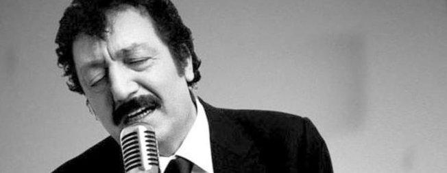 16 Nisan Hadi ipucu sorusu: Müslüm Gürses'in son albümünün adı ne?