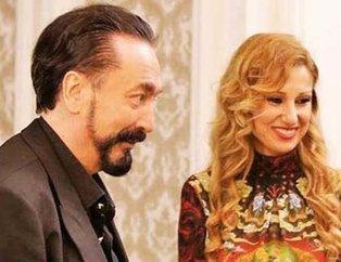 İtirafları Türkiye'yi şoke etmişti! 30 yıllık kedicik Ayça Pars bir kez daha konuştu