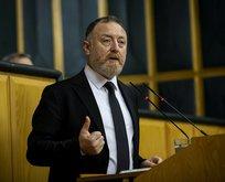 CHP ve HDP terör temelinde buluştu! Skandal sözler