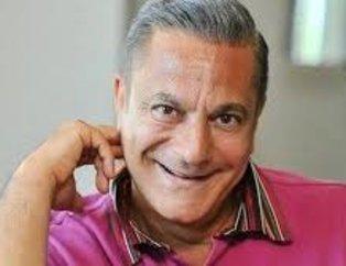 Mehmet Ali Ebilin sağlık durumu hakkında doktorundan açıklama! Mehmet Ali Erbilin son durumu nedir?